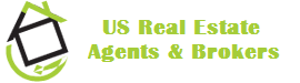 Agents-Realty.Org